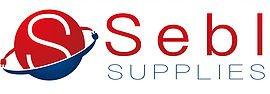 Sebl Supplies
